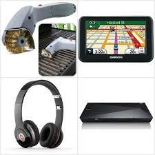 cool gadget gifts cool gadgets await in the ebaydad father s day gift guide