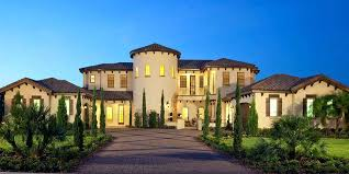 designing a custom home luxury custom home designs high end homes plans stone exteriors on
