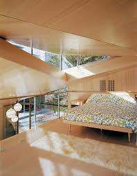 Clearstory Windows Decor Few Design Features Can Change The Dynamics Of A Room As Much As A