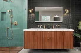 award winning bathroom designs 2017 design award winner bathroom design california home design