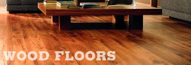 colorado cleaning restoration wood floor cleaning and refinishing