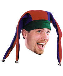 jester halloween costumes jester hat with bells jester halloween costumes