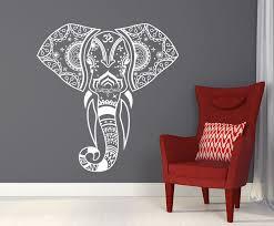 best 25 mandala elephant ideas on pinterest mandala elephant