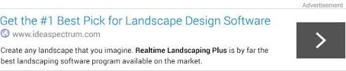 best landscaping software 2017 gardens decks patios and pools