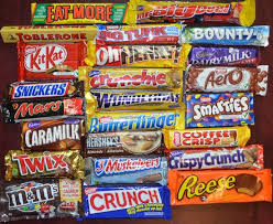 top selling chocolate bars wonga surprise win a box of your favourite chocolate bars enter