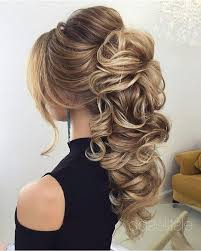 upstyle hair styles photo gallery of long hairstyles upstyles viewing 5 of 15 photos
