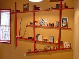 How To Build Wall Shelves Diy Wall Shelves Home Ideas Designs