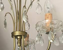 Shabby Chic Light Fixture by 100 Shabby Chic Lighting Hanging Pendant Light With Edison