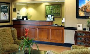 Mack Home Design Columbia Sc Columbia Sc Hotels Homewood Suites By Hilton