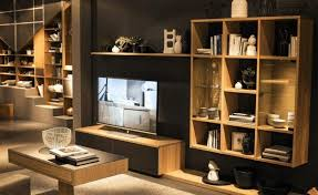 How To Decorate Sofa Table Laundry Room Ideas Sofa Table With Drawers Brown And Black Throw
