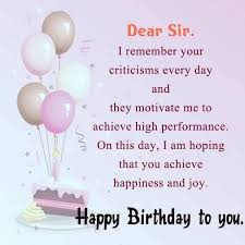 best happy birthday quotes lovely 43 meaningful principal birthday