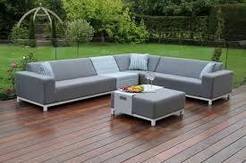 Best Fabric For Outdoor Furniture - 26 best maze rattan devane divano outdoor fabric garden furniture