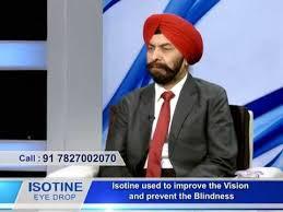 Medicine For Color Blindness Color Blindness Patient Guide U0026 Treatment Youtube
