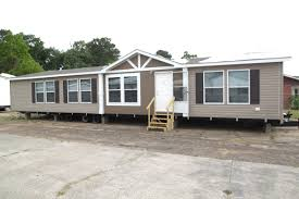 house plans clayton ihouse triple wide modular homes claytonhomes