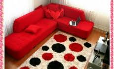 Red Corner Sofa by Red Corner Sofa Sets New Decoration Designs