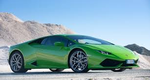 how many cars does lamborghini sell a year vw may to sell lamborghini bugatti ducati to cover