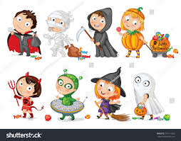happy halloween funny picture showing media u0026 posts for funny halloween cartoon devils www