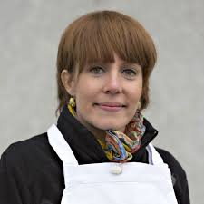 jeux de cuisine masterchef en images masterchef saison 4 le portrait des candidats l express