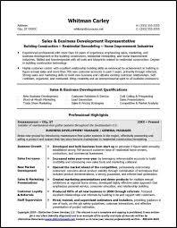 corporate resume format corporate resume template stibera resumes