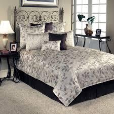 Zen Bedding Sets Modern Zen Bedding As Zen Bedding Collections For Decorating The
