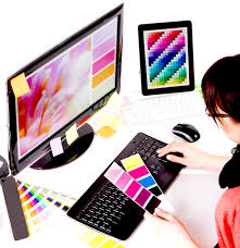 vaxtra outsourcing graphic design web development virtual