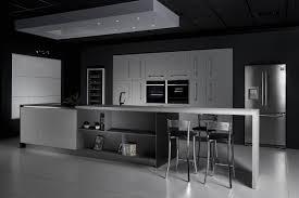 cuisine designe nos projets de cuisines design cuisiniste inovconception vendée 85