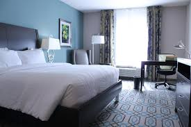 Garden Inn And Suites Little Rock Ar by Hilton Garden Inn West Little Rock Ar Booking Com