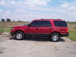 ford expedition red ford expedition 2005 review amazing pictures and images u2013 look