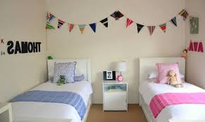 boys and girls bed bedroom boy bedroom ideas cheap kids bedroom ideas boy and