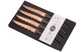couteau cuisine laguiole couteau laguiole des couteaux francais de qualité laguiole jean