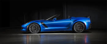 corvette corvette pictures photos and images for facebook