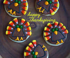 turkey cookies for thanksgiving turkey cookies for thanksgiving a step x step how to
