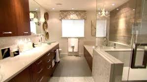 wall decorating ideas for bathrooms big bathroom decor ideas big bathroom ideas big bathroom renovating