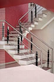 stainless steel staircase handrails manufacturer u0026 manufacturer