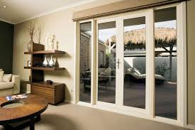 Large Interior French Doors Modern French Doors Style Change Your Home With Magnificent