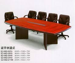 10 seater conference table conference desks office trend ventures