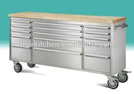 heavy duty steel storage cabinets heavy duty steel workbench tool cabinet tool box metal tool storage
