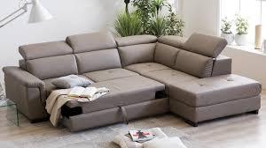 divani e divani catania divani e poltrone per la casa conforama
