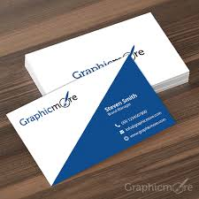 Business Card File Corporate Business Card Design Free Psd File By Graphicmore