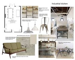 Best Presentation Boards Images On Pinterest Presentation - Interior design presentation board ideas