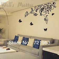 art on bedroom walls wall art for bedrooms mellydia info mellydia info