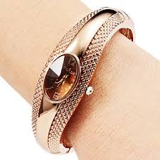 bracelet watches womens images Hot sale rose gold women 39 s watches bracelet watch women watches jpg