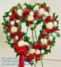 funeral flowers delivery 24 best sympathy floral delivery images on funeral