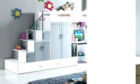 conforama chambre bebe chambre d enfant conforama simple lit lie with chambre bebe