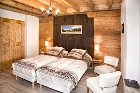 chambre d hote lac annecy l aulp room grangelitte