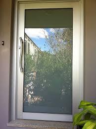 frameless glass exterior doors french doors u0026 glass entry doors proline aluminium come on in