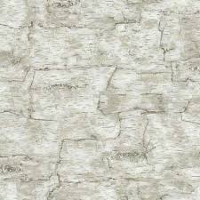 country lodge and western wallpaper wallpaper u0026 borders the