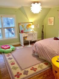 child u0027s bedroom design interiors designed interiors designed