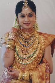 kerala in gold mariage day search kerala wedding