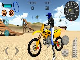 freestyle motocross game motocross beach jumping 3d motorcycle stunt game app ranking and